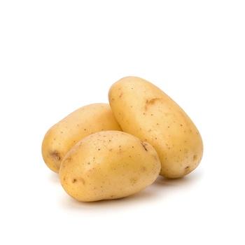 Potato GCC (3PCS)