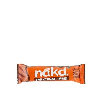 Nakd Pecan Pie Fruit & Nut Bar 35g