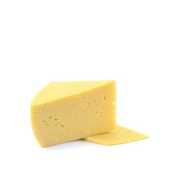 Dhafer Gouda Cheese