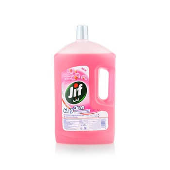 Jif Easy Clean Multi Purpose Cleaner Floral Breeze 2.5ml