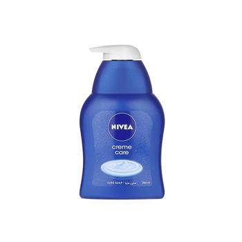 Nivea Handwash Creme Care 250ml