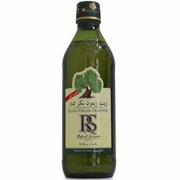 Rafael Salgado Olive Oil Extra Virgin 500ml