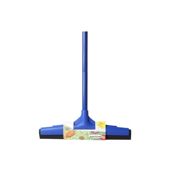 Samar Floor Wiper With Stick 45cm