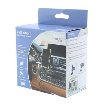 Zoook Car Clip Mobile Holder