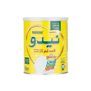 Nestle Nido instant milk powder 400g