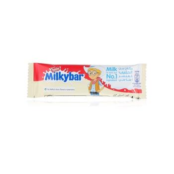 Nestle Milkybar Kid Bar 12g