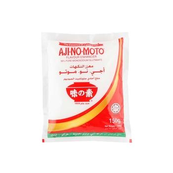 Ajinomoto Monosodium Glutamate 150g