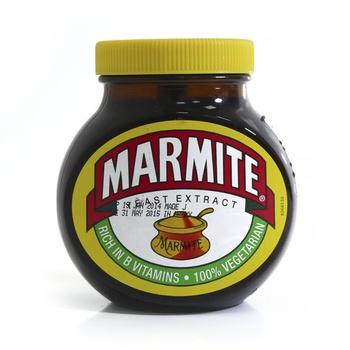 Marmite Yeast Extract Vitamins B 500g