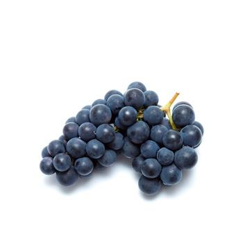 Grapes Black Seeded Sa