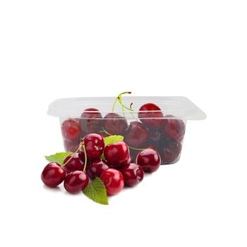 Cherry Pre Pack