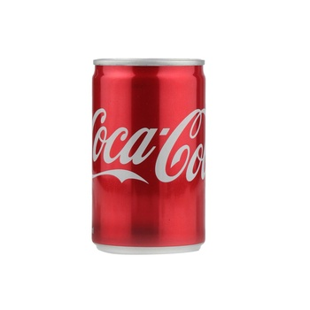 Coca-Cola Regular 150 ml