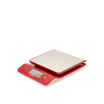 Camry Kitchen Scale Digital - EK3260