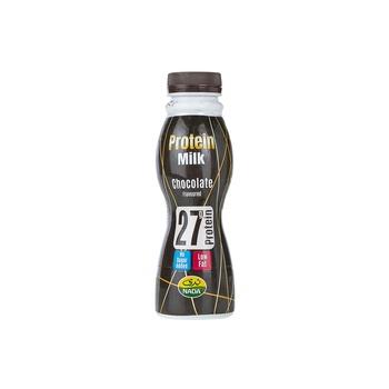 Nada Protein Milk Chocolate 320ml