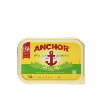 Anchor Spreadable 250g