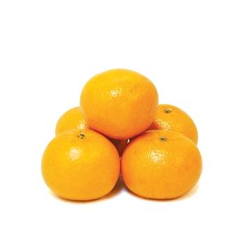 Mandarine 1 kg Pack