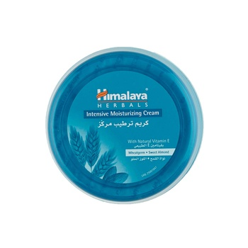Himalaya  Intensive Moist Cream 150ml
