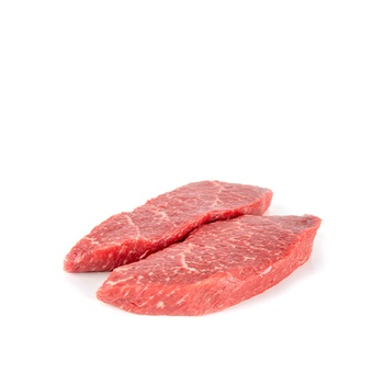 Beef Braising Steak - Angus