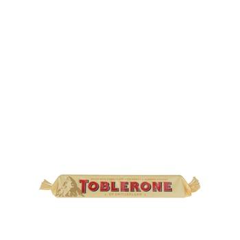 Toblerone Chocolate Milk 35g