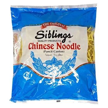 Siblings Chinese Noodles 227g