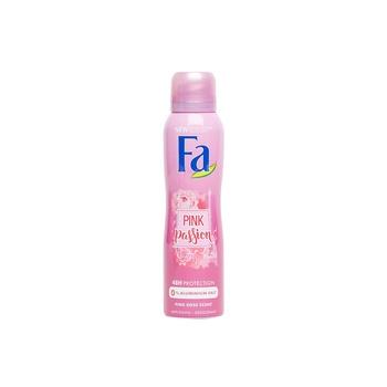 FA Deo Spray Pink Paradise 150ml