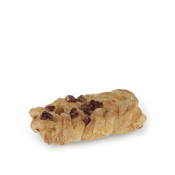 Vienna Bakery Maple Pecan Plait 95g