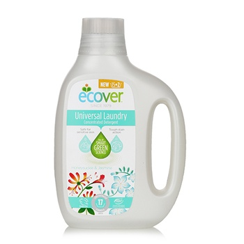ECover Laundry Liquid 850ml
