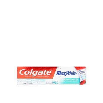 Colgt Max White Toothpaste 100ml