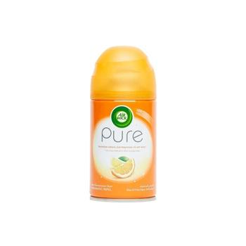 Airwick Freshmatic Refil Pure Mediterranean Sun 250g