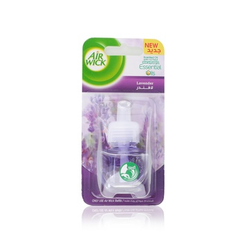 Air Wick Refill Air Freshener Lavender & Camomile 21ml