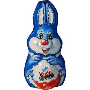 Kinder Surprise Bunny 75g