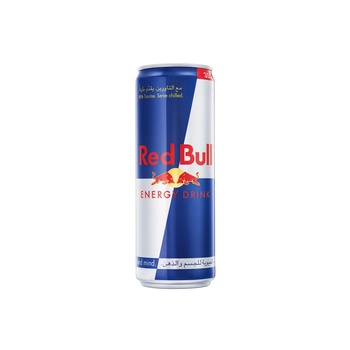 Red Bull Energy Drink 355ml
