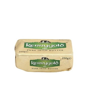 Kerry Gold Pure Irish Butter 250g