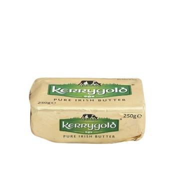 Kerry Gold Pure Irish Butter 250g