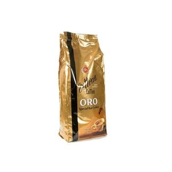 Vittoria Oro - Special Bar Coffee Beans 1kg