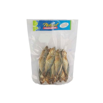 Natural Philipine Fish