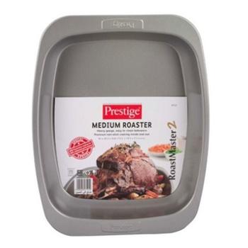Prestige Medium Roaster#Pr57121