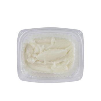 Garlic Cream