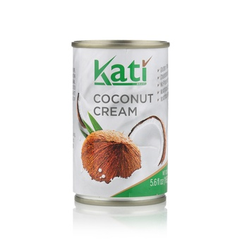 Kati Coconut Cream 165ml
