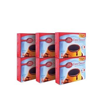 Betty Crocker Crème Caramel 69g