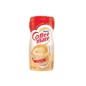 Nescafe Coffee Mate 400g