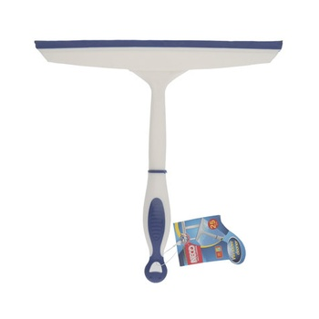 Neco Window Squeegee # 20-0197