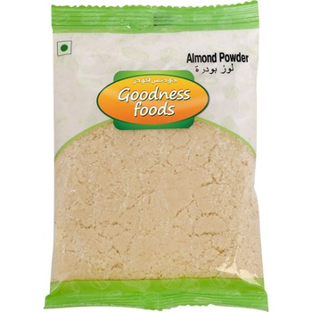 Almond Powder 100g