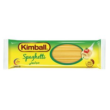 Kimball Spaghetti 400g