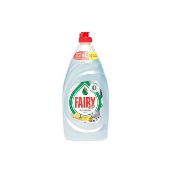 Fairy Lemon Phoenix 800ml