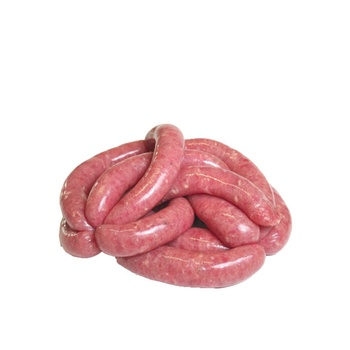 Lamb Sausage - Australian