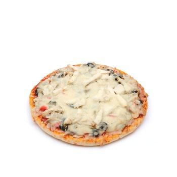 Vienna Bakery Chicken Pizza 450g