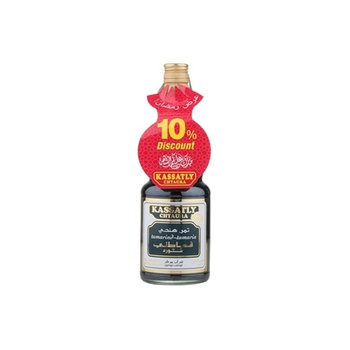 Kassatly Tamrind Syrup 600ml @10% Off