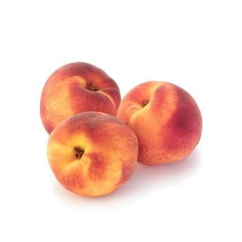 Peach USA