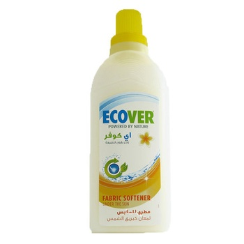 Ecover Fabric Softener 0.75ltr