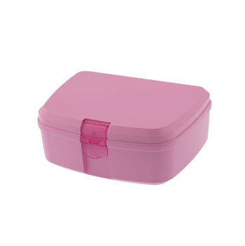 Herevin Lunch Box
